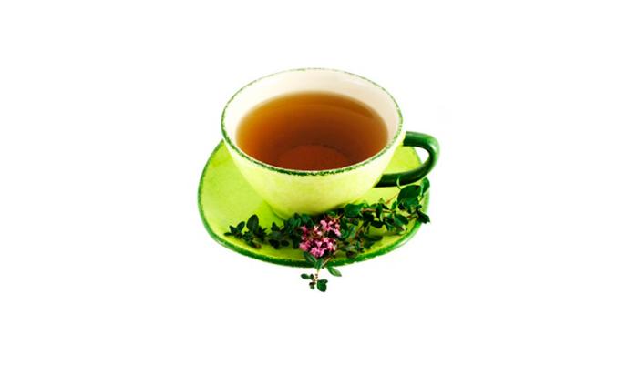 Полынь чай алкоголизм