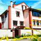 Реабилитационный центр «Медлюкс Рехаб»