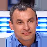 Руководитель центра Сергей Гавриленко