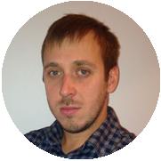 Специалист по психологии Миненко Максим