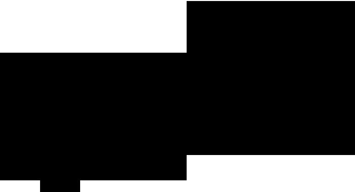 Химическая формула метамфетамина