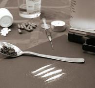 Наркотики Спиды