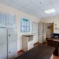 Офис Наркологической клиники