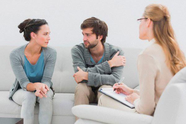Лечение игровой зависимости у психотерапевта