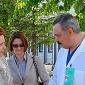 Экскурсия в лемпинском наркологическом реабилитационном центре