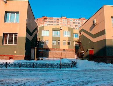 murmanskiy-oblastnoy-narkologicheskiy-dispanser-fasad
