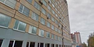 Наркологическая клиника «Центр лечения зависимостей» (Воронеж)