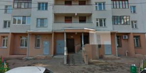 Наркологическая клиника «Нарколог и Я» (Казань)