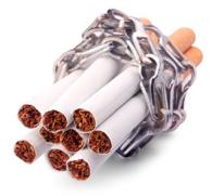 nikotinovaya-ili-tabachnaya-zavisimost-prichini-i-stepeni-tyazhesti
