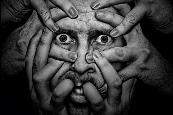 Длительный прием ЛСД может привести к шизофрении