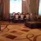 Гостиная в реабилитационном центре «Гармония» Пенза