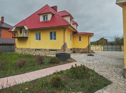 Реабилитационный центр «Инсайт»
