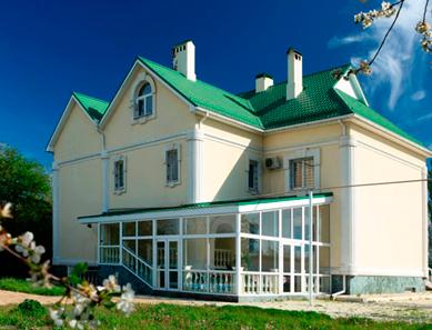 Реабилитационный центр «Решение» Саратов