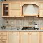 Кухня в реабилитационном центре «Решение» Саратов