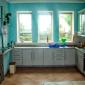 Кухня в реабилитационном центре «Троицкий»