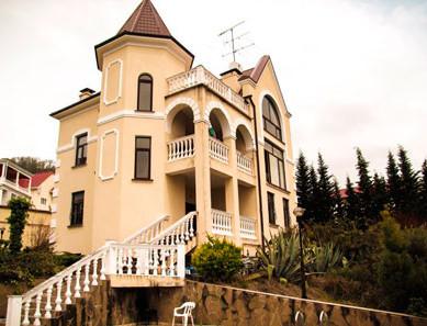 Реабилитационный центр «Вне зависимости» Сочи