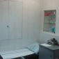 Приемная в реабилитационном наркологическом центре «Глория»
