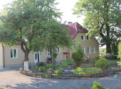 Реабилитационный наркологический центр «Орехово»
