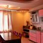Кухня в реабилитационном наркологическом центре «Возвращение» (Ростов)