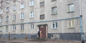 Тверской областной клинический наркологический диспансер