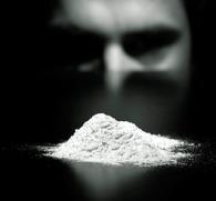 Воздействие кокаина на организм человека