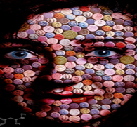 Экстази - клубный наркотик