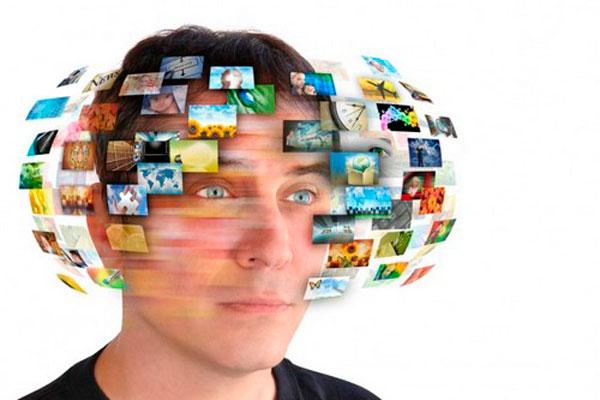 Постоянное пользование смартфоном или каким-либо другим гаджетом может привести к рассеянности внимания
