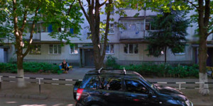 Центр нарколога-психотерапевта Воловика в Кременчуге