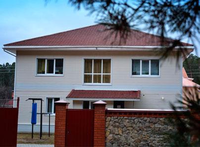 Центр помощи зависимым Андрея Борисова в Рязани
