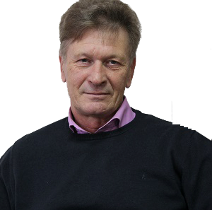 Врач психиатр-нарколог Никитин Николай Иванович