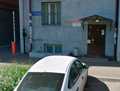 klinika-doktora-mineeva-fasad