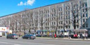 Медицинский центр «Ультрамед» в Санкт-Петербурге
