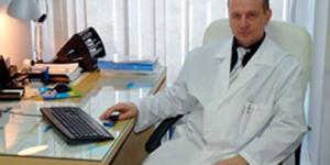 narkologicheskaya-clinika-alkoekologiya-vrach-zagoruiko