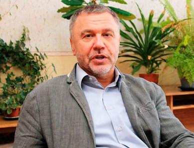 Наркологическая клиника доктора Хадоркина Минск