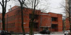 Наркологическая клиника «МедФорт»