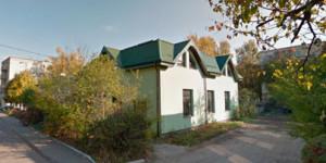 Наркологическая клиника «Витар Н» во Львове