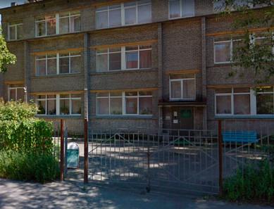 Наркологический реабилитационный центр №1 Санкт-Петербург
