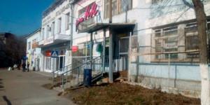 Нижегородский медицинский «Наркоцентр»