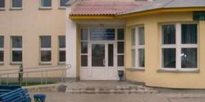 Областной наркологический диспансер в Могилеве