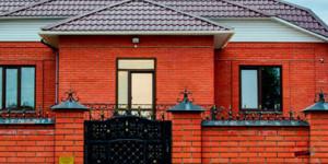 Реабилитационный центр «Исток» в Омске