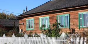 Реабилитационный центр «Твой мир» в Красноярске