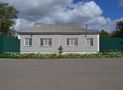 Реабилитационный центр «Вектор» в Челябинске