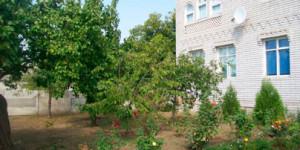 Реабилитационный центр «Виктори» в Днепре