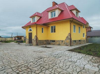 Реабилитационный наркологический центр «Инсайт» в Архангельске