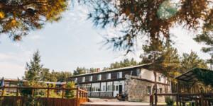 Реабилитационный наркологический центр «Корабли»