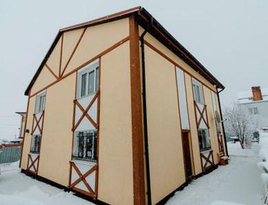 Реабилитационный наркологический центр «Step by step» во Львове
