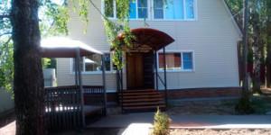 Реабилитационный наркологический центр «Теменос»