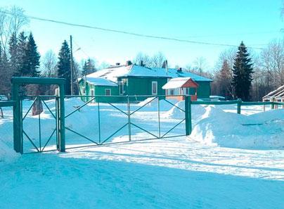Реабилитационный центр «Путь к свободе» Тверь