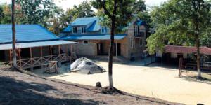 Социально-реабилитационный центр «Путь к Творцу»