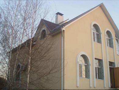 Центр реабилитации «TonusPlus»